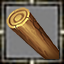 icon_5698.png