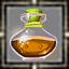 icon_5734.png