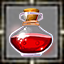 icon_5736.png