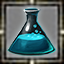 icon_5737.png
