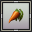 icon_5946.png