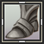 icon_10009.png