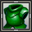 icon_12006.png