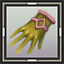 icon_13001.png