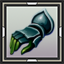 icon_13003.png