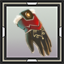 icon_13104.png