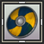 icon_14002.png