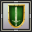 icon_14006.png
