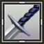 icon_15013.png