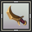 icon_15402.png