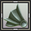 icon_16025.png