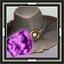 icon_16107.png