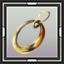 icon_17004.png
