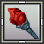 icon_18005.png