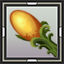 icon_18014.png