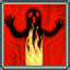 icon_2103.png