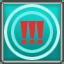 icon_2124.png