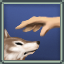 icon_2138.png