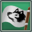 icon_2141.png