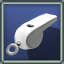 icon_2160.png