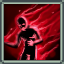 icon_2198.png