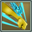 icon_2203.png