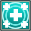 icon_2223.png