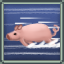 icon_2225.png