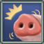 icon_2226.png