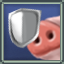 icon_2232.png