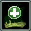 icon_2243.png