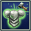 icon_2248.png