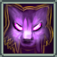 icon_2259.png