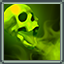 icon_3068.png