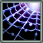 icon_3253.png