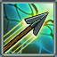 icon_3320.png