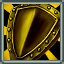 icon_3451.png