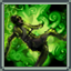 icon_3482.png