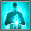 icon_3493.png