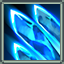 icon_3501.png
