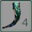 icon_3509.png
