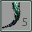 icon_3510.png