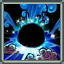 icon_3527.png