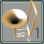 icon_3529.png