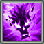 icon_3548.png