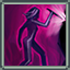 icon_3600.png