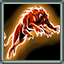 icon_3619.png