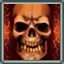 icon_3661.png