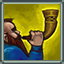icon_3673.png