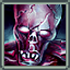 icon_3701.png